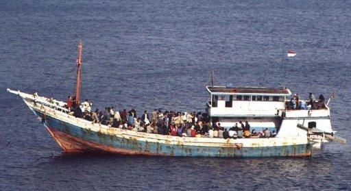 http://blog.jetsettingmagazine.com/entertainment/boat-carrying-refugees-from-sri-lanka-capsizes-near-australia's-christmas-island