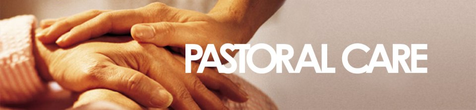 pastoralcare_header2