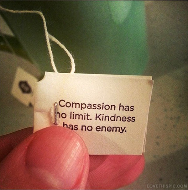 16091-Compassion-And-Kindness