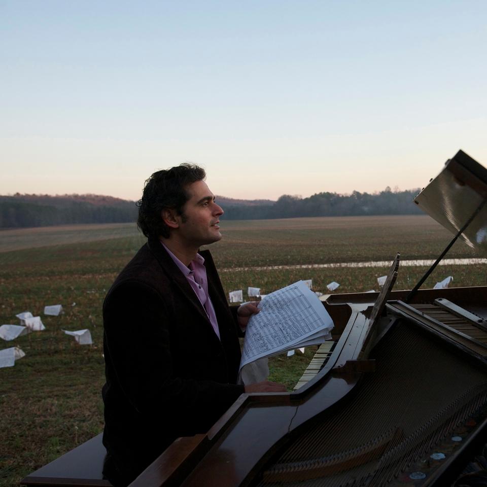 Malek-Jandali-Composer-Pianist-1