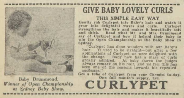 curlypet-AWW-26-Feb-1938