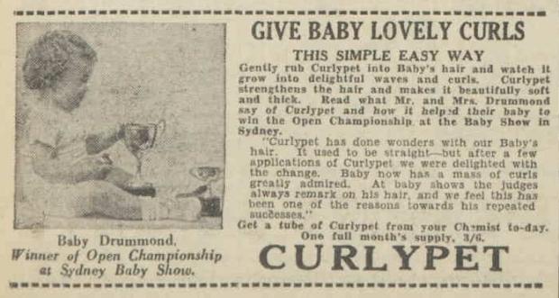 curlypet-AWW-26-Feb-1938