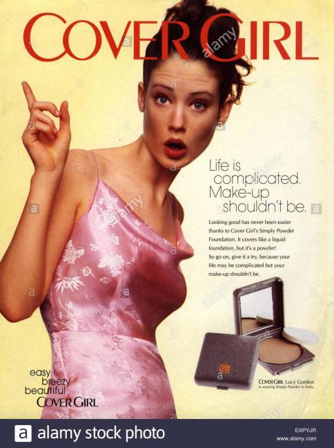 1990s-uk-cover-girl-magazine-advert-EXPYJR