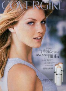 59d93a9ee71d4334651b3b13a4296937--makeup-ads-angela-lindvall