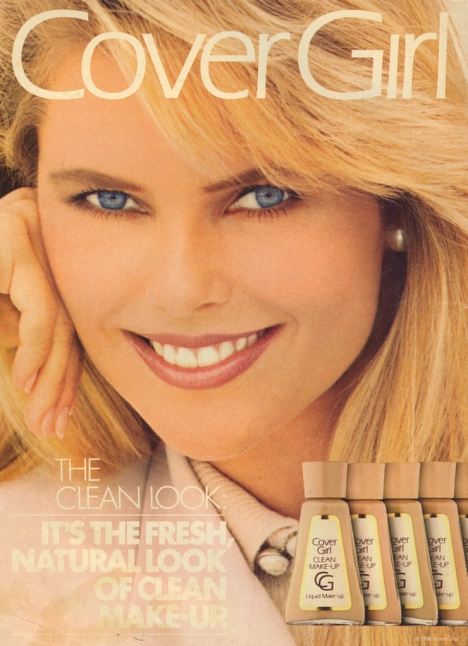 CoverGirl-ads-christie-brinkley-36988991-740-1023