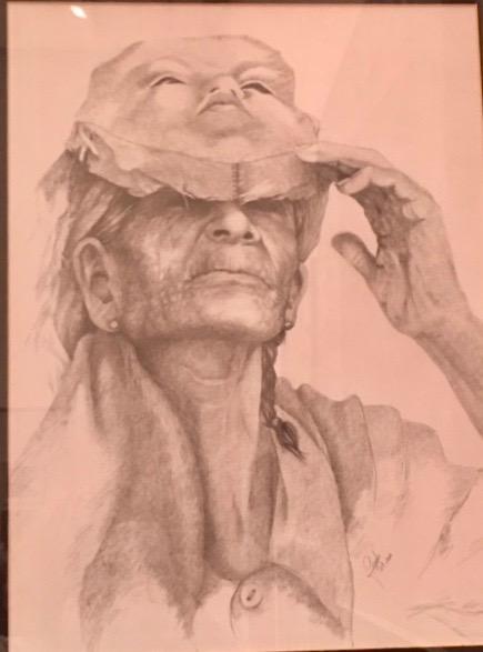 old lady guadalajjara 2