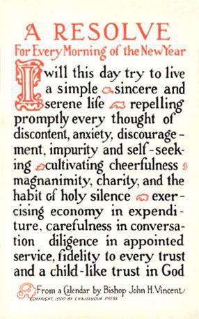 https---blogs-images.forbes.com-dandiamond-files-2013-01-NewYearsResolution1915FirstPostcard